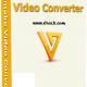 Freemake Video Converter Serial Key + Crack Free Download