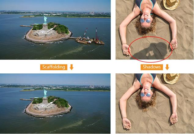 Inpixio Photo Clip 6 Professional Crack Serial Full Download