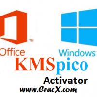 KMSPico 10.0.9 Final by Daz Windows & Office Activator Free