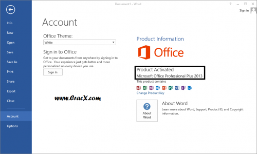 KMSPico 10.0.9 for Windows 10 and Office 2013 Free Download