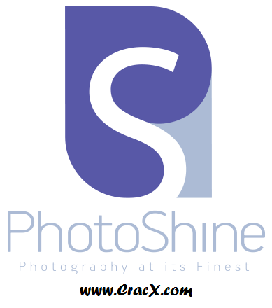 Photoshine 2015 Serial Key Crack Full Version Free Download