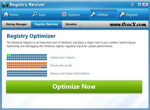 Registry Reviver License Key 2015 Keygen Free Download