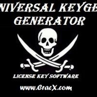 Universal Keygen Generator 2015 Free Download Full