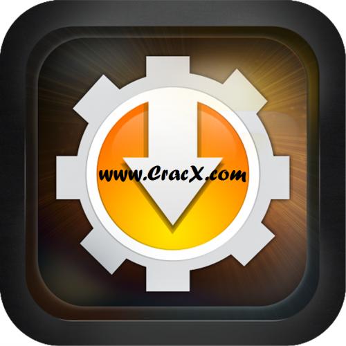 Advanced Driver Updater Crack 2015 Keygen Full Download