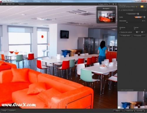 Color Efex Pro 4 Product Key + Keygen Full Free Download