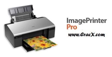 Image Printer Pro 5 3 Keygen Free