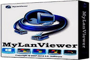 Telecharger Mylanviewer Serial