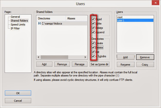 MyLanViewer 4.19.3 Final Crack with Serial key Full Download