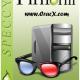 Speccy Professional Serial Key + Keygen Full Free Download