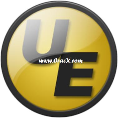 UltraEdit 22 Serial Number + Crack Code Full Free Download