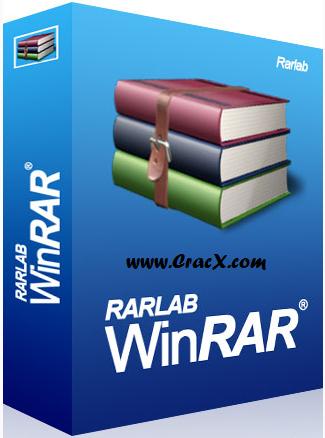 WinRAR 5.30 Beta 5 Crack, Serial Key Keygen Free Download