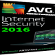 AVG Antivirus 2016 License Key Full Version Free Download