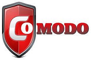 Comodo Internet Security Pro 8 Crack with License Key Free