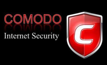 Comodo Internet Security Pro 8 Crack with License Key Free
