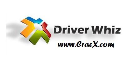 DOWNLOAD WHIZ DRIVER KEY REGISTRATION
