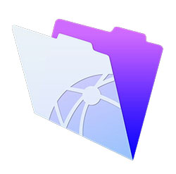 Filemaker pro 11 odbc driver download