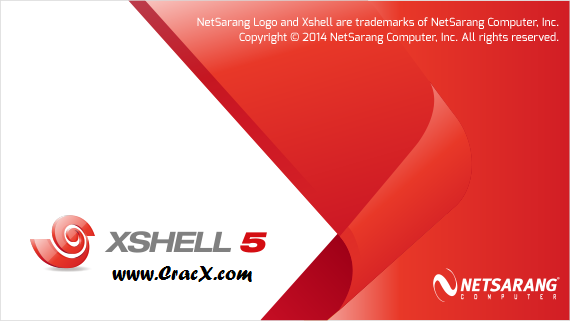 Xshell 5 Product Key + Crack Patch Full Free Download