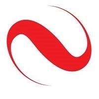 Xshell 5 Registration Key Full Free Download