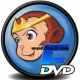 DVDFab 9 License key + Patch Full Free Download