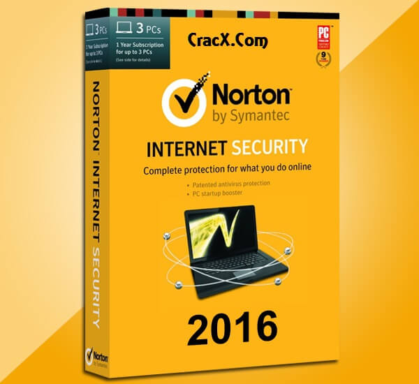 norton internet product key