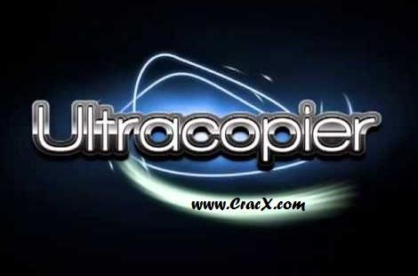 Ultracopier License Number 2015 Crack Full Free Download