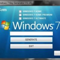 Windows 7 Keygen professional 64bit torrent