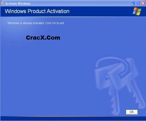 Windows XP Serial Key 2020 Working for Service Pack 2 and Service Pack 3