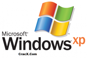 Windows XP Product keys for Professional SP2 SP3 Latest and Working