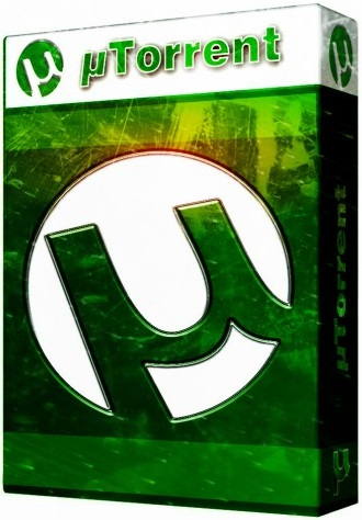 how to use utorrent windows games