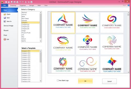 EximiousSoft Logo Designer License Key 3.85 Keygen Download