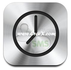 iBackup Viewer Pro Crack 3.23 Serial Code Keygen Download