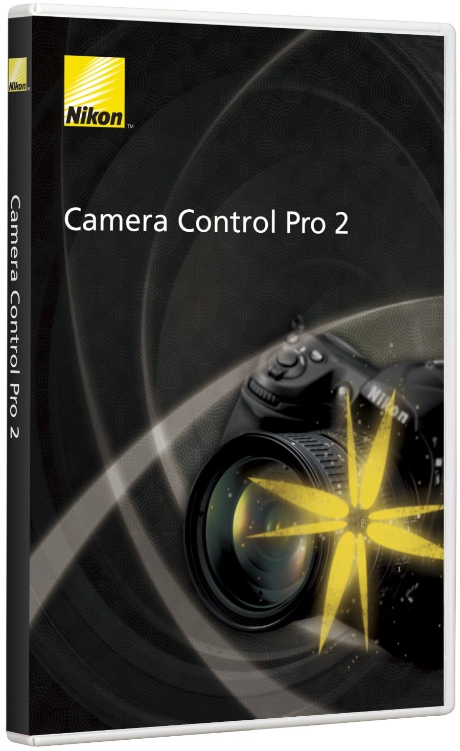 Nikon Camera Control Pro 2.23.0 Crack, Serial Keys Download