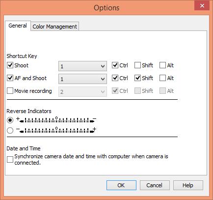 Nikon Camera Control Pro 2.23.0 Keygen, Patch Download