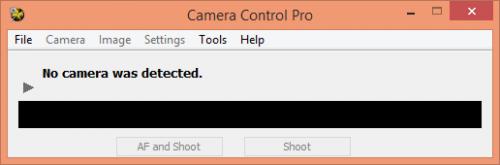 Nikon Camera Control Pro 2.23.0 Patch + Keys Free Download