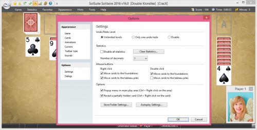 SolSuite 2016 v16.0 Crack and Keygen Full Version Download