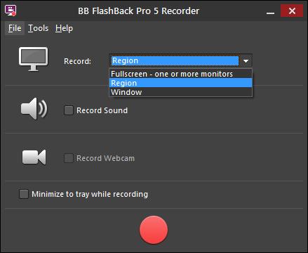 Blueberry FlashBack  Pro 5 Keygen + Patch Full Free Download