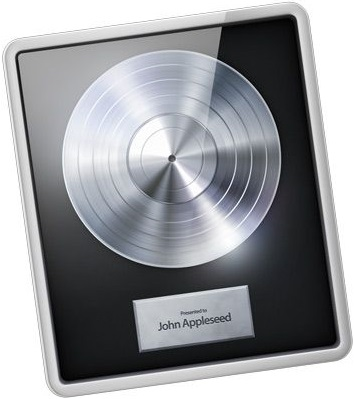 Logic Pro X 10.2.2 Crack + Keygen Mac OSX Free Download