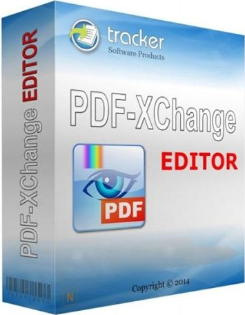 PDF-XChange-Editor-6-Crack-Serial-Key-Fr