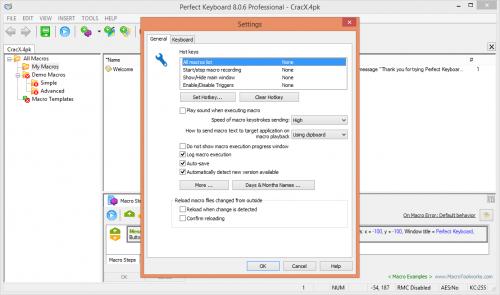 Perfect Keyboard Pro 8 Full Crack + License Key Final Download