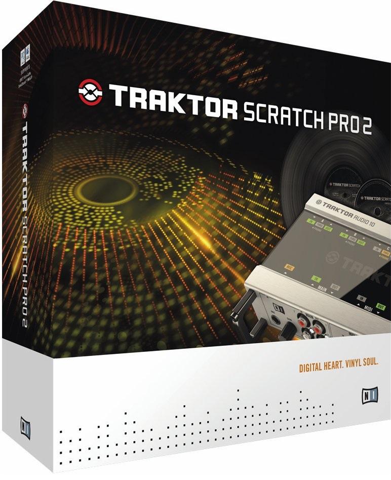 pro tools 10.3.10 crack windows