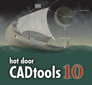 Download cad tools