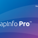 MapInfo Professional 15.2 Crack & Serial Keygen Download