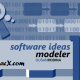 Software Ideas Modeler 10 Crack + Keygen Free Download
