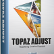 Topaz Adjust 5 v5.1.0 Crack & Serial Key Free Download