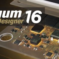 Altium Designer 16.1 Crack & Serial Number Free Download