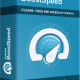 Auslogics BoostSpeed 9.0.0 Crack & Keygen Free Download