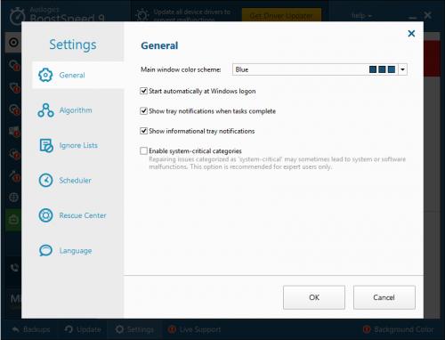 Auslogics BoostSpeed 9.0.0 License Code Keygen Download