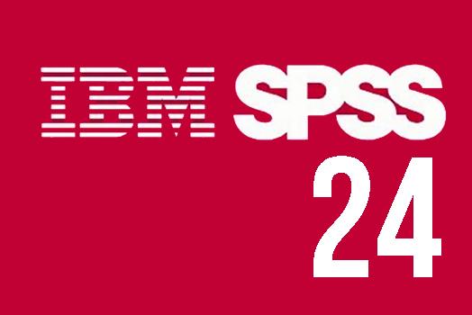 IBM SPSS Statistics 24 Crack License Code Full Download