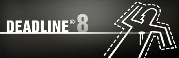 Thinkbox Deadline 8 Crack Patch & Keygen Full Download