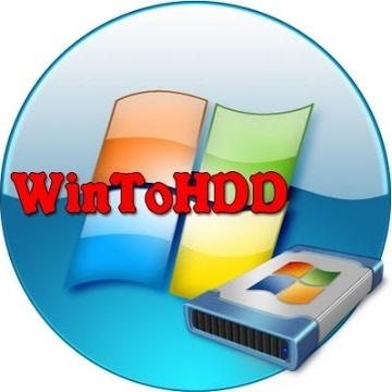 WinToHDD Enterprise 2.0 Crack & Serial Key Free Download